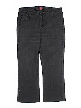 Westport Jeans Size 14 (Plus)