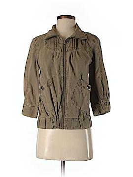 Smart Set Denim Jacket Size XS