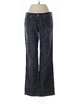 Blue Cult Jeans 27 Waist