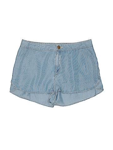 BDG Shorts Size 10