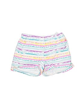 Nautica Shorts Size 10