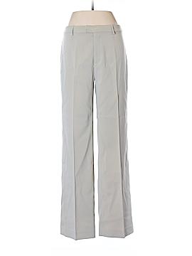 Womyn Dress Pants Size 6