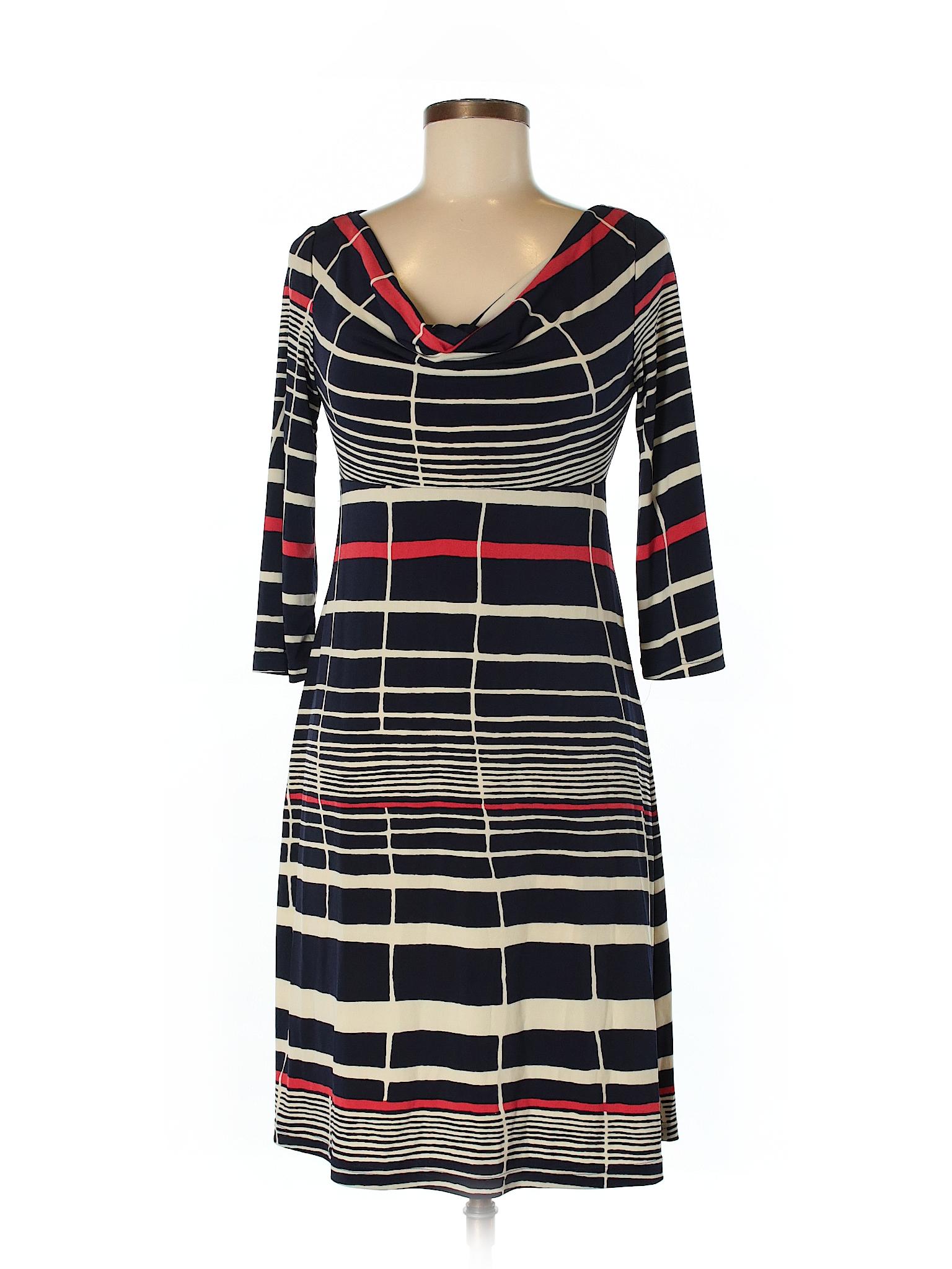 Dress Selling Casual Eliza Selling Eliza J nWqwpU4CC
