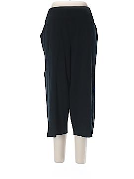 Alfani Casual Pants Size L