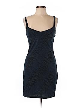 Urban Behavior Casual Dress Size L