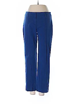 Ann Taylor Factory Dress Pants Size 0