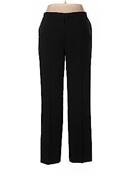 Zanella Wool Pants Size 14