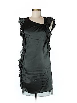 Patrizia Pepe Casual Dress Size 44 (IT)
