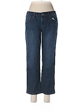 Tommy Hilfiger Jeans Size 9