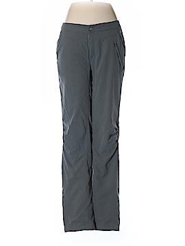 Royal Robbins Casual Pants Size 6