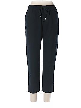 Gap Casual Pants Size 10