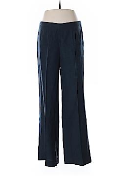 PREMISE Linen Pants Size 10