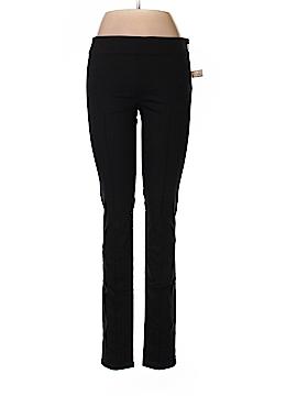 Tildon Casual Pants Size 4