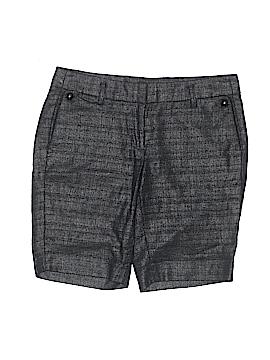 Ann Taylor LOFT Dressy Shorts Size 6