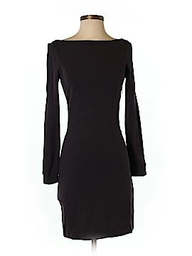 All Saints Casual Dress Size 0
