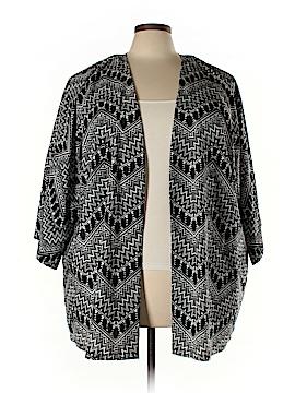 JunaRose Kimono Size 20 (Plus)