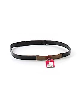 Elise M Belt Size XS