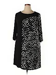 Lucie Lu Casual Dress