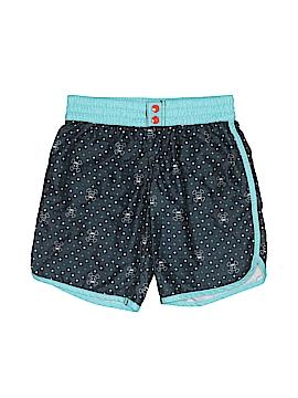 Paul Frank Athletic Shorts 26 Waist