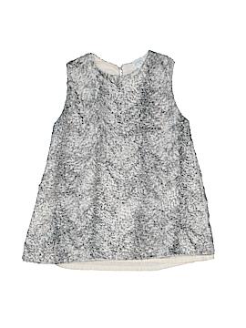 Charabia Dress Size 5