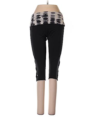 Lululemon Athletica Active Pants One Size