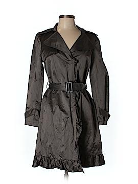 DKNY Trenchcoat Size S