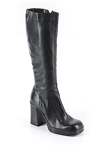 Diba Boots Size 7
