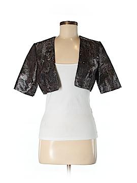Isaac Mizrahi New York Jacket Size 6