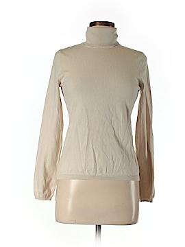 Maglia Turtleneck Sweater Size L