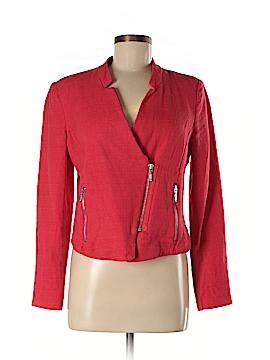 Mossimo Jacket Size 12