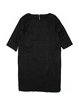 Elvi Casual Dress Size 26 (Plus)