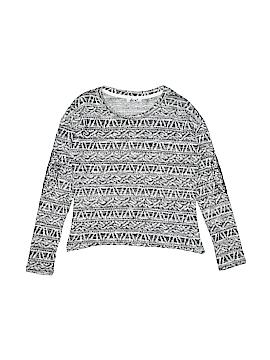 Dex Pullover Sweater Size 7 - 8