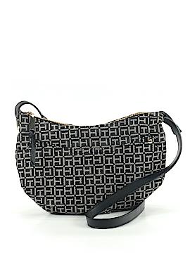 Tommy Hilfiger Shoulder Bag One Size