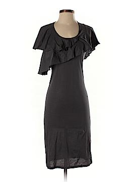 LUTZ & PATMOS Casual Dress Size XS