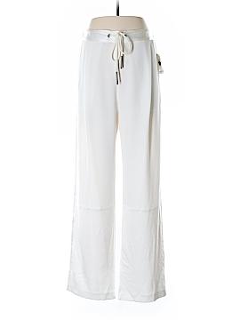 10 Crosby Derek Lam Casual Pants Size 10