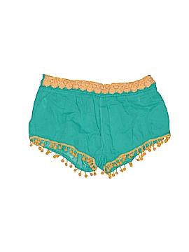 OndadeMar Shorts Size M (Youth)