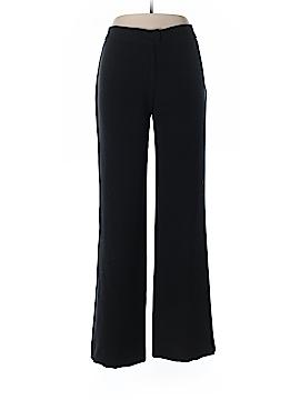 Yeohlee Dress Pants Size 6