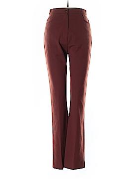 Henri Bendel Dress Pants Size 6