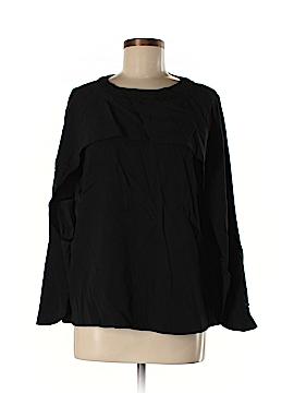 Universal Standard Sleeveless Blouse Size XS (Plus)