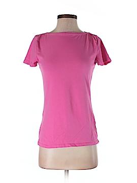 American Living Short Sleeve T-Shirt Size S