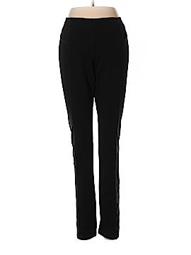 Simply Vera Vera Wang Active Pants Size M
