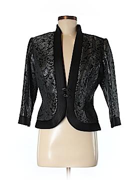 JS Collection Blazer Size 8