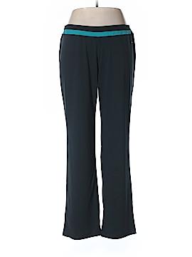 Reebok Active Pants Size 14/16