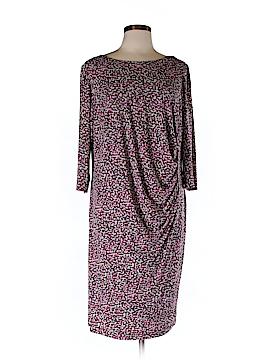 Jessica Howard Casual Dress Size 18