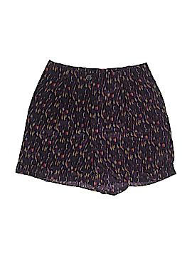 American Apparel Dressy Shorts Size S