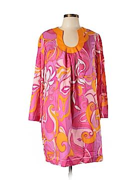 Banana Republic Trina Turk Collection Casual Dress Size 10