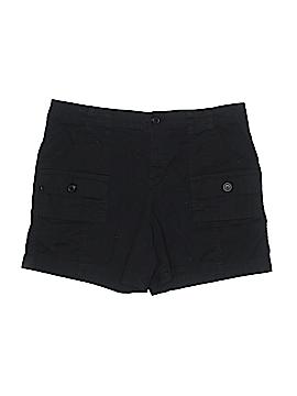 Style&Co Cargo Shorts Size 12