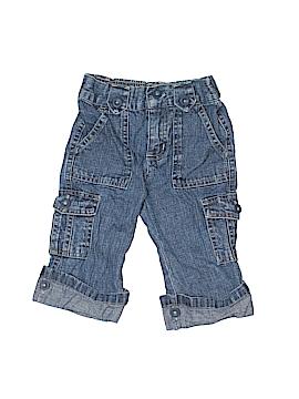 Sprockets Jeans Size 2T