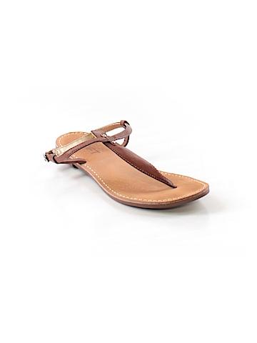 Ann Taylor LOFT Sandals Size 5 1/2