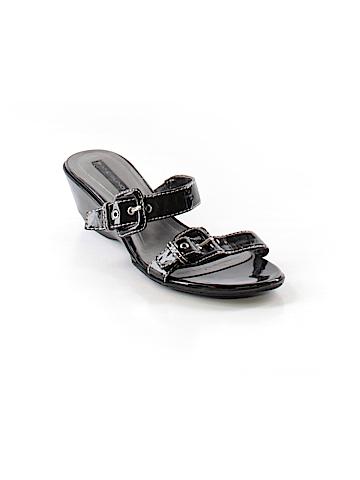 Bandolino Sandals Size 9 1/2